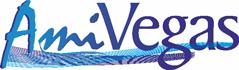Amivegas Logo